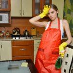 一人暮らしでは大掃除をしないの?どこからすべき?簡単にできるコツは?