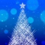 神奈川県のイルミネーションでクリスマスを満喫!人気のスポットやおすすめは?
