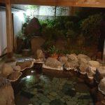 伊豆旅行に家族でGO!温泉を子連れでも楽しめるおすすめ宿体験記