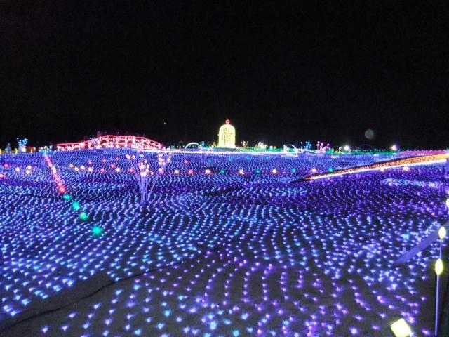 doitsumura-illumination