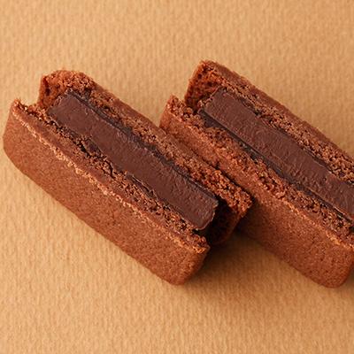 vanillabeans-chocolat