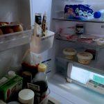 引っ越しで冷蔵庫の中身はどうするの?電源を切るタイミングは?