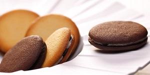henri-cookie