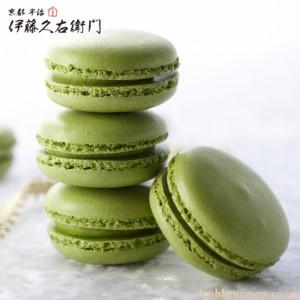 itokyuemon-maccha