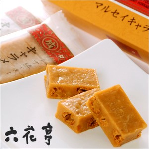 rokkatei-caramel