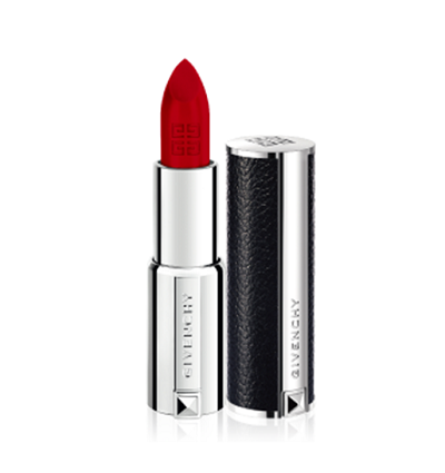 givenchy-rouge