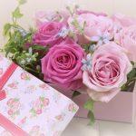 母の日のプレゼントを5000円で選ぶ!花束にする?予算内で素敵な贈り物