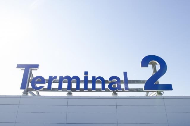 haneda-terminal2