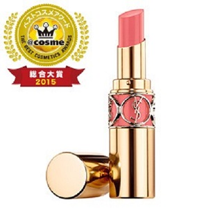 ysl-rouge