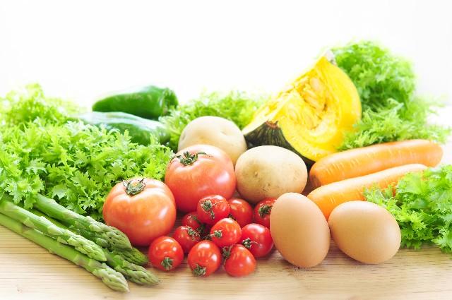 healty-food