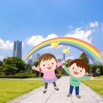 こどもの日に行きたいイベント【横浜】おすすめスポット!