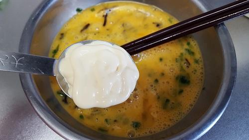 tamagoyaki4