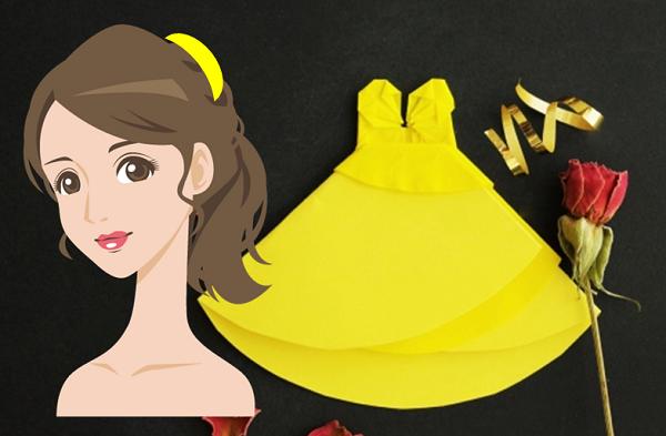 hair-belle