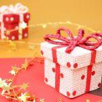 クリスマスプレゼントを同僚の女性へ贈る!40代が喜ぶ素敵アイテムは?