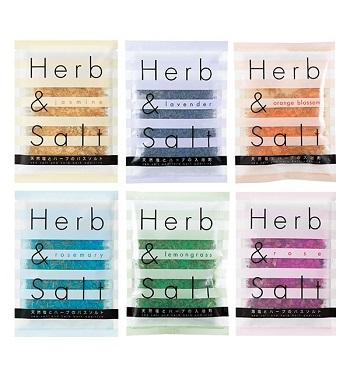 herb-salt
