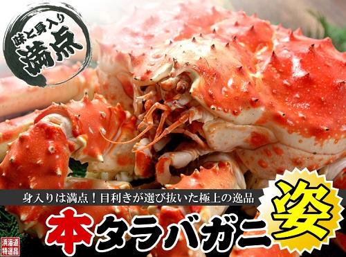 kani-hamakaido