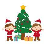 子供【幼児】のクリスマス会 予算500円でプレゼント交換!おすすめは?