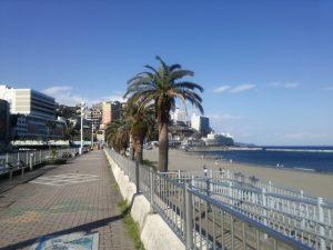 atami-beach
