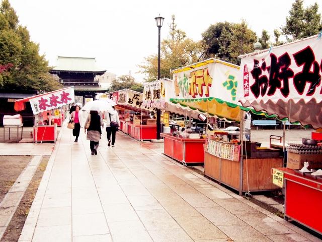 kawasakidaishi-yatai