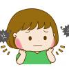 おたふく風邪は予防接種しててもうつる?症状と治るまでの期間について