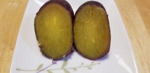 fukashiimo1