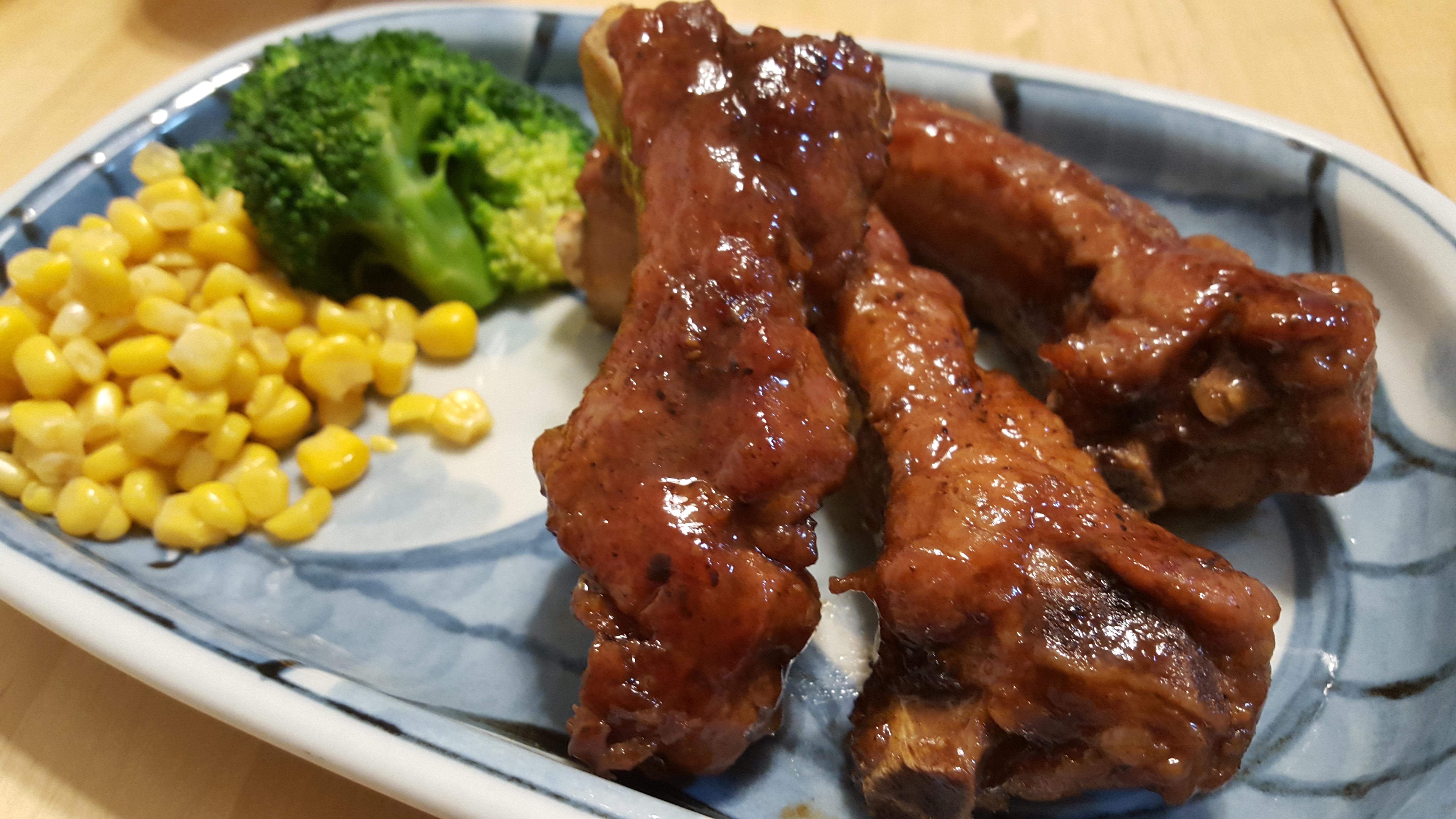 pork-ribs3