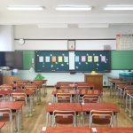 小学校入学までに出来るようにしておきたいこと。入学前にするべき勉強は