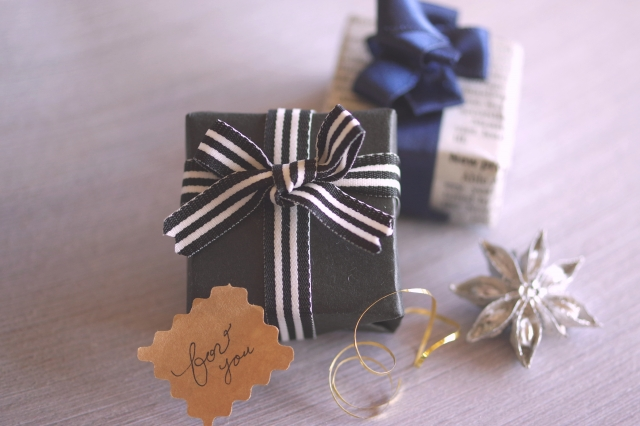 valentine- gift