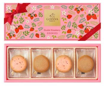 doublestrawberry-godiva.jpg