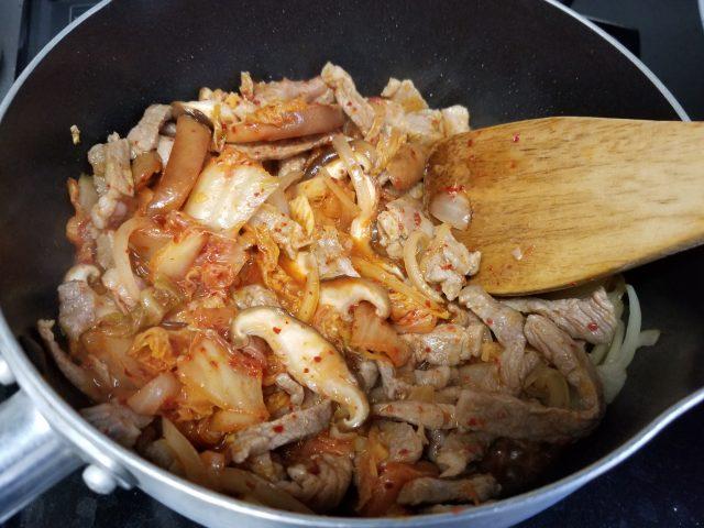 kimchi-chige4