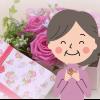 母の日のプレゼント 60代女性が喜ぶおすすめご紹介♪