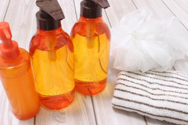shampoo-set