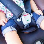 乳児連れの長距離ドライブで注意すること&あると便利なグッズ紹介
