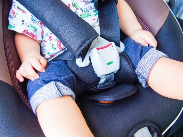 car-childseat