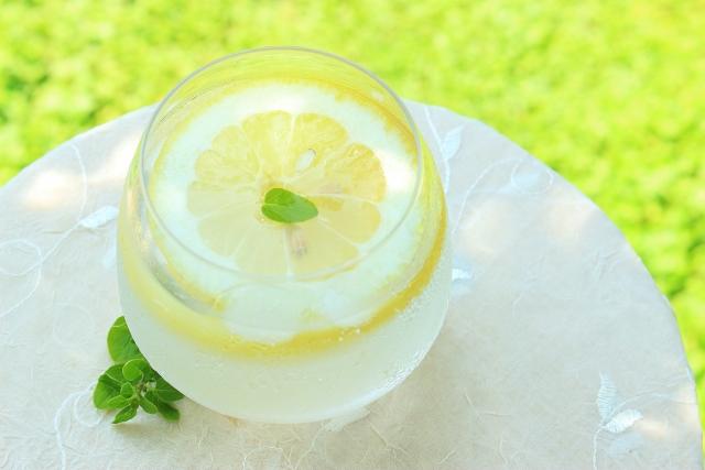 lemonsui