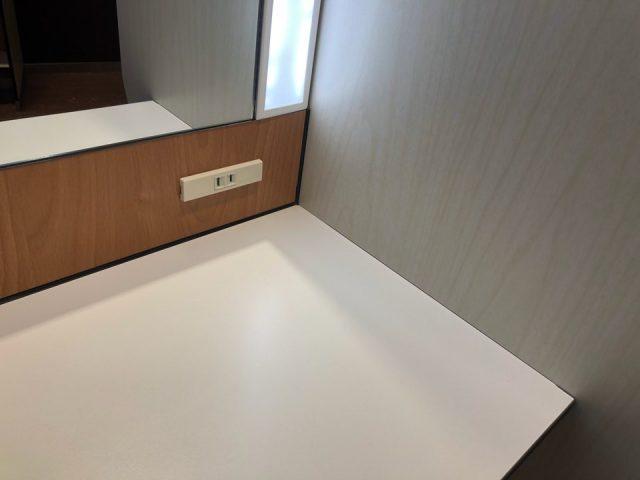 okazaki-powderroom