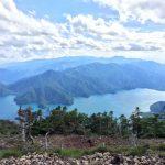 中禅寺湖周辺を散策しよう!観光で空いた時間に行きたいスポット
