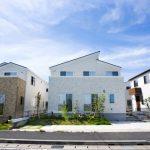 建売と注文住宅はどっちが良い?それぞれのメリットデメリット