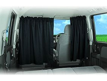 curtain-car.jpg
