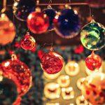 クリスマスのおうち飾りは手軽なのがいい!簡単に子供と出来るおすすめ紹介