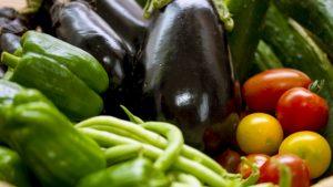 夏バテ解消に効く野菜は?野菜不足におすすめのレシピ紹介