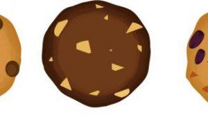 コストコのクッキーは食べきれなくても心配無用!冷凍で更に美味しく