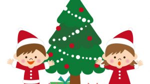 子供会のクリスマス会でプレゼント交換!300円で喜ばれるおすすめは?