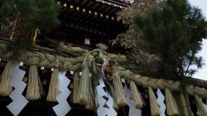 川崎大師の初詣、空いてる時間は?待ち時間&混雑はいつまで続く?