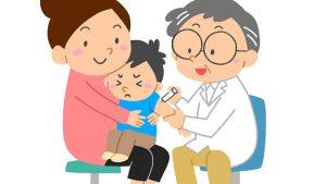 おたふく風邪にかかったことがあると予防接種は不要?2回かかるって本当?