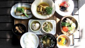 腎機能を改善する食事とは?腎機能低下を防ぐ食べ物紹介