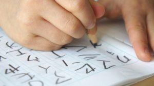 小学一年生が使う鉛筆の濃さは?何本準備すれば良い?おすすめ紹介