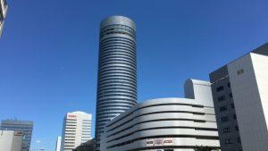横浜アリーナに車で行くなら駐車場はココがおすすめ!混雑時の対策は?