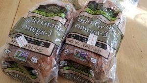 コストコのパンのおすすめは?おいしい食べ方や保存方法についても