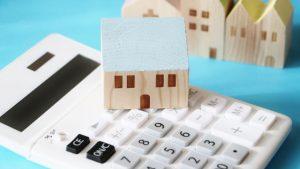 郊外の築浅の家の売却は大変!早く売るために出来ることは?